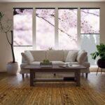 рулонные шторы фото дизайн