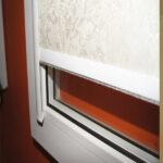 рулонные шторы уни декор фото