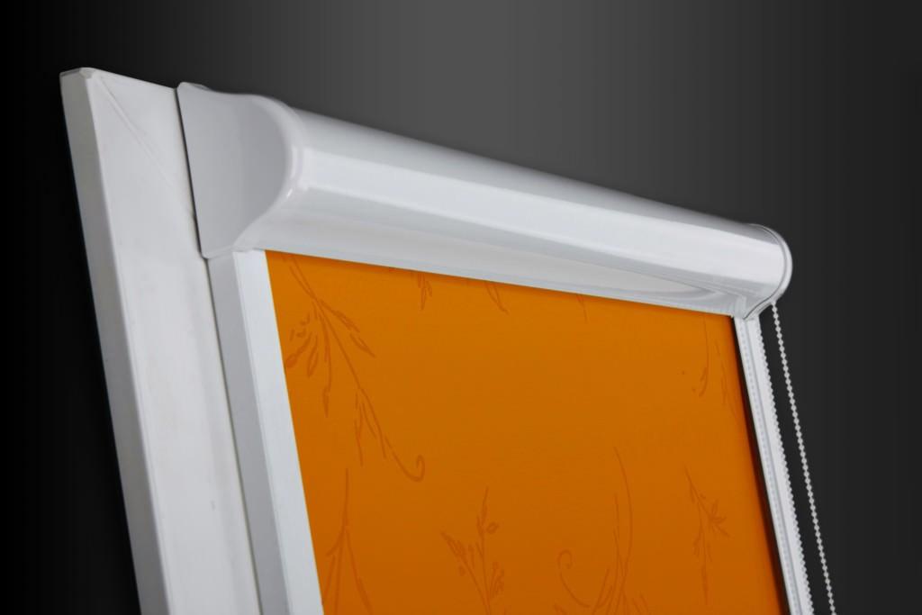 рулонные шторы уни дизайн