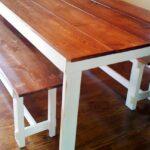 самодельный кухонный стол фото дизайна