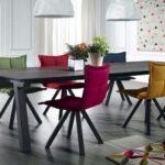самодельный кухонный стол идеи декора
