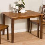 самодельный кухонный стол идеи интерьера