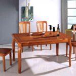 самодельный кухонный стол варианты