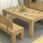 самодельный кухонный стол фото вариантов