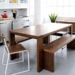 самодельный кухонный стол варианты идеи