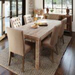 самодельный кухонный стол идеи фото