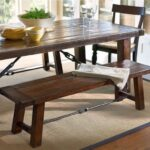 самодельный кухонный стол дизайн фото