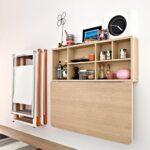 самодельный кухонный стол дизайн идеи