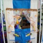 ширма для детского сада фото дизайн