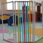 ширма для детского сада варианты дизайна