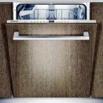 шкаф для посудомойки на полу