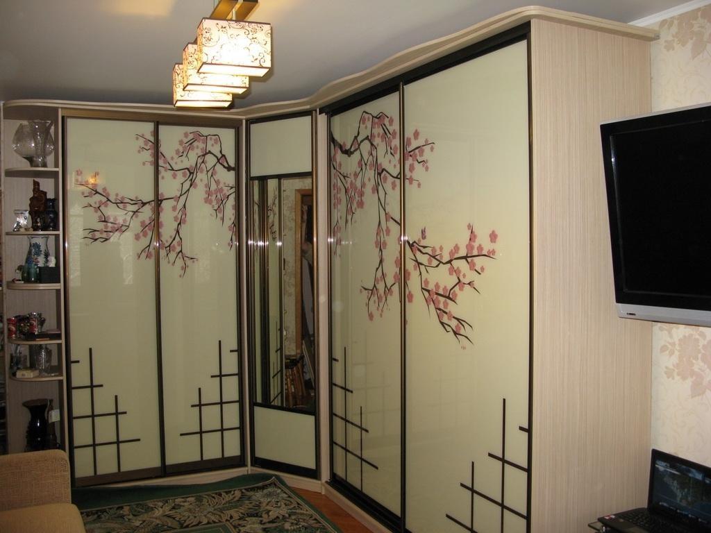 модели корпусных шкафов