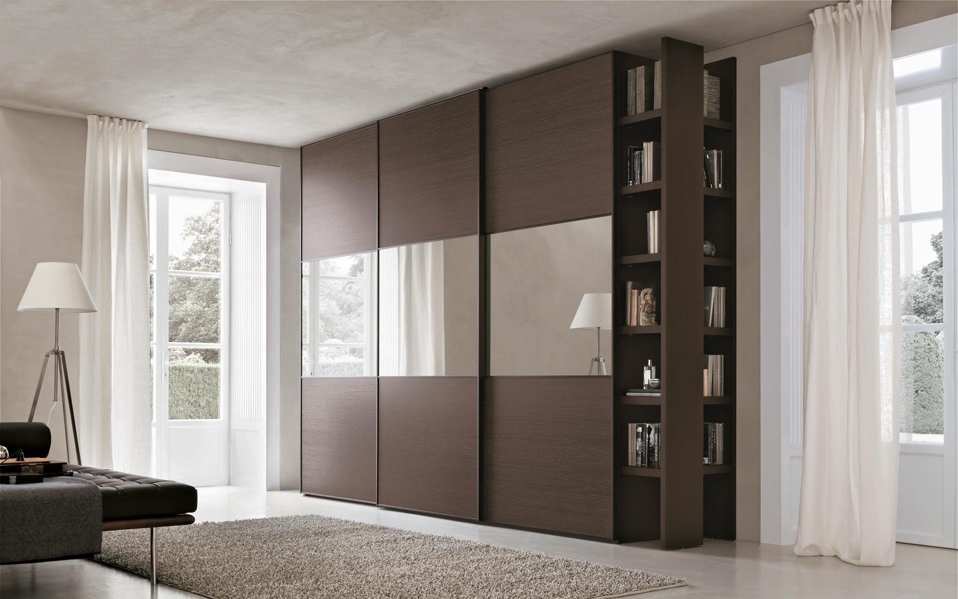 деревянная поверхность шкафа