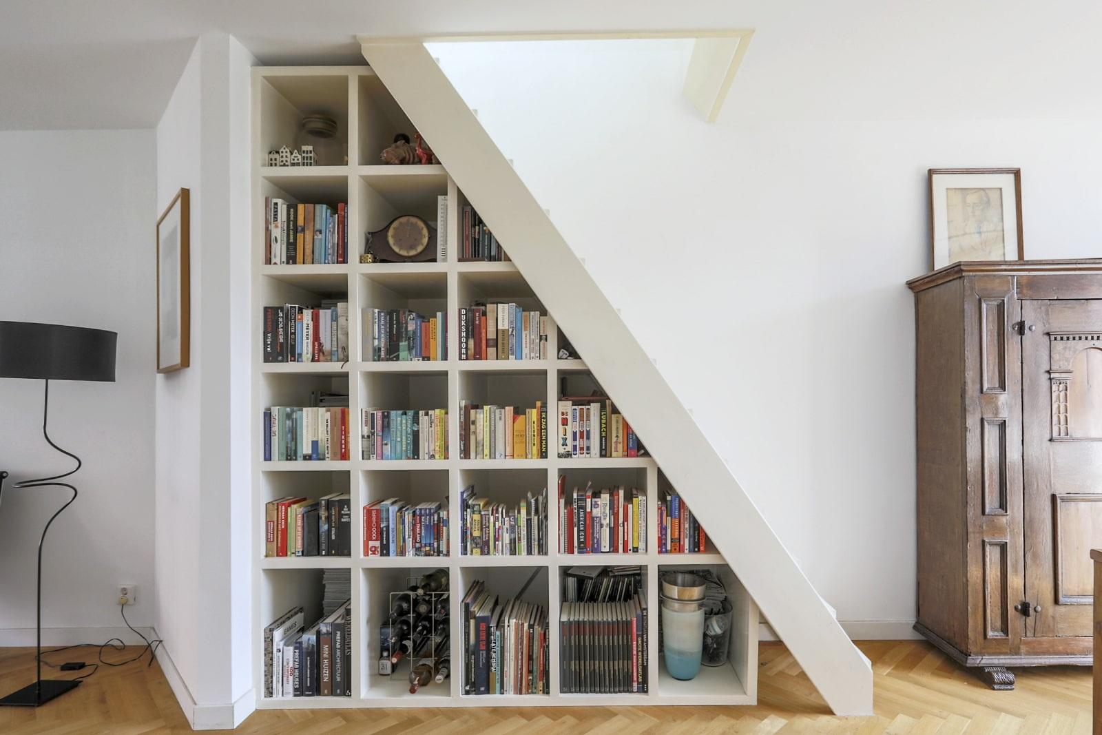 варианты конструкции шкафа