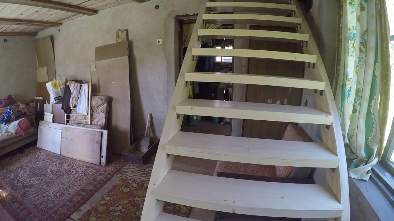 подготовка к построению шкафа
