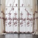 шторы из Италии продать