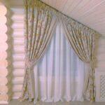 итальянские шторы продать