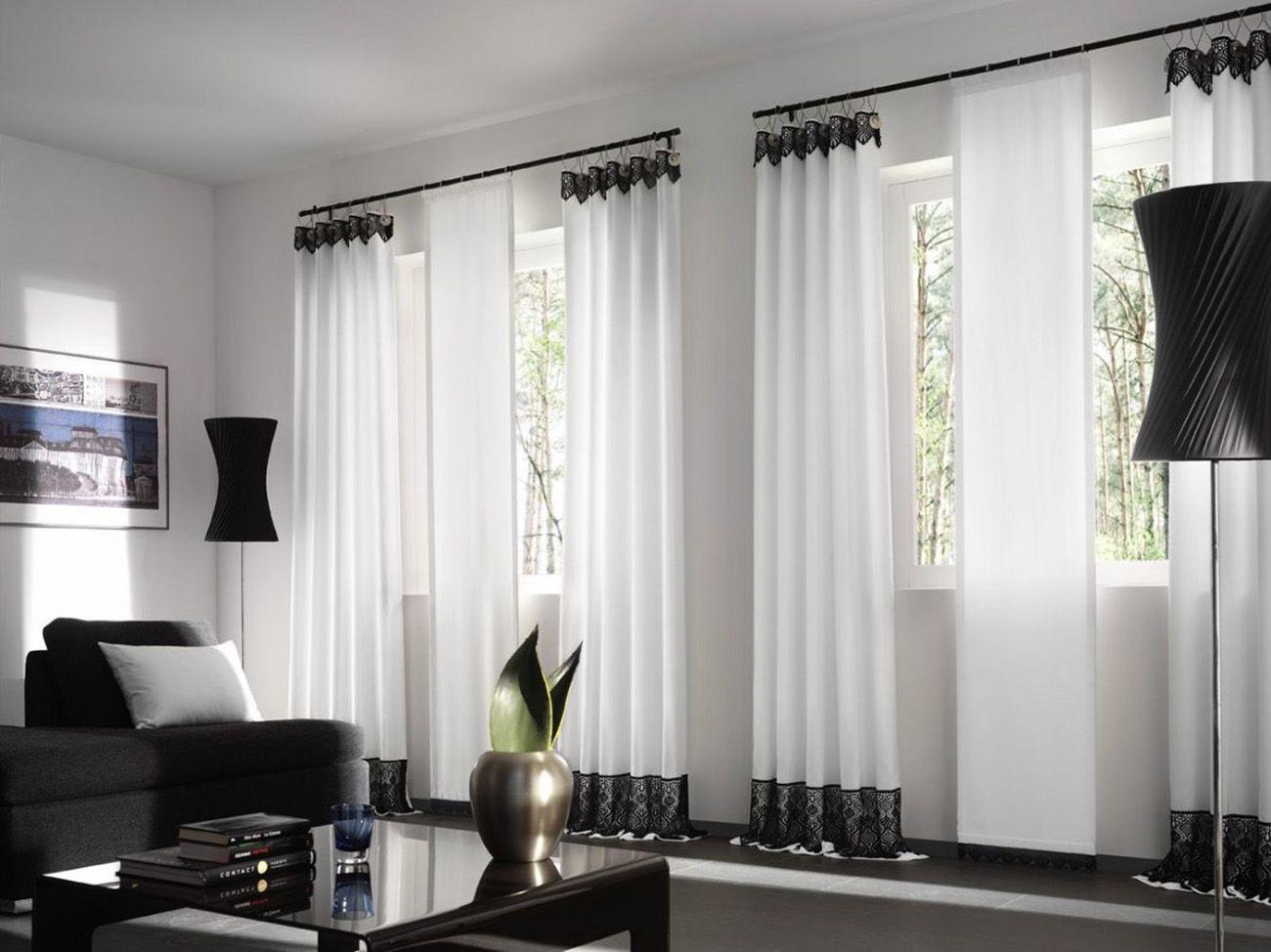 фото шторы для гостиной хай тек случаю векового юбилея