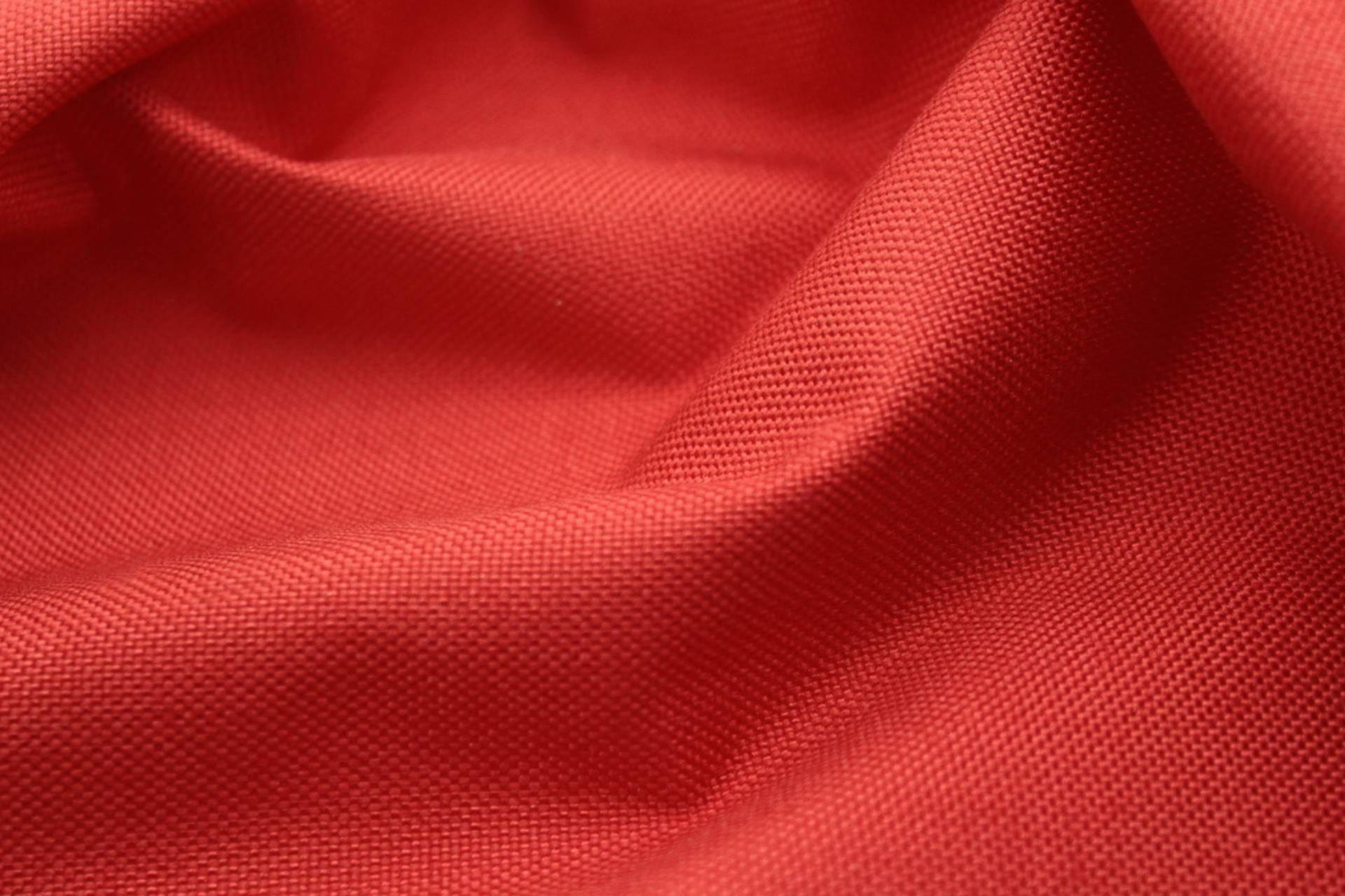 требования к ткани для штор