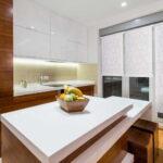 шторы на кухню обзор