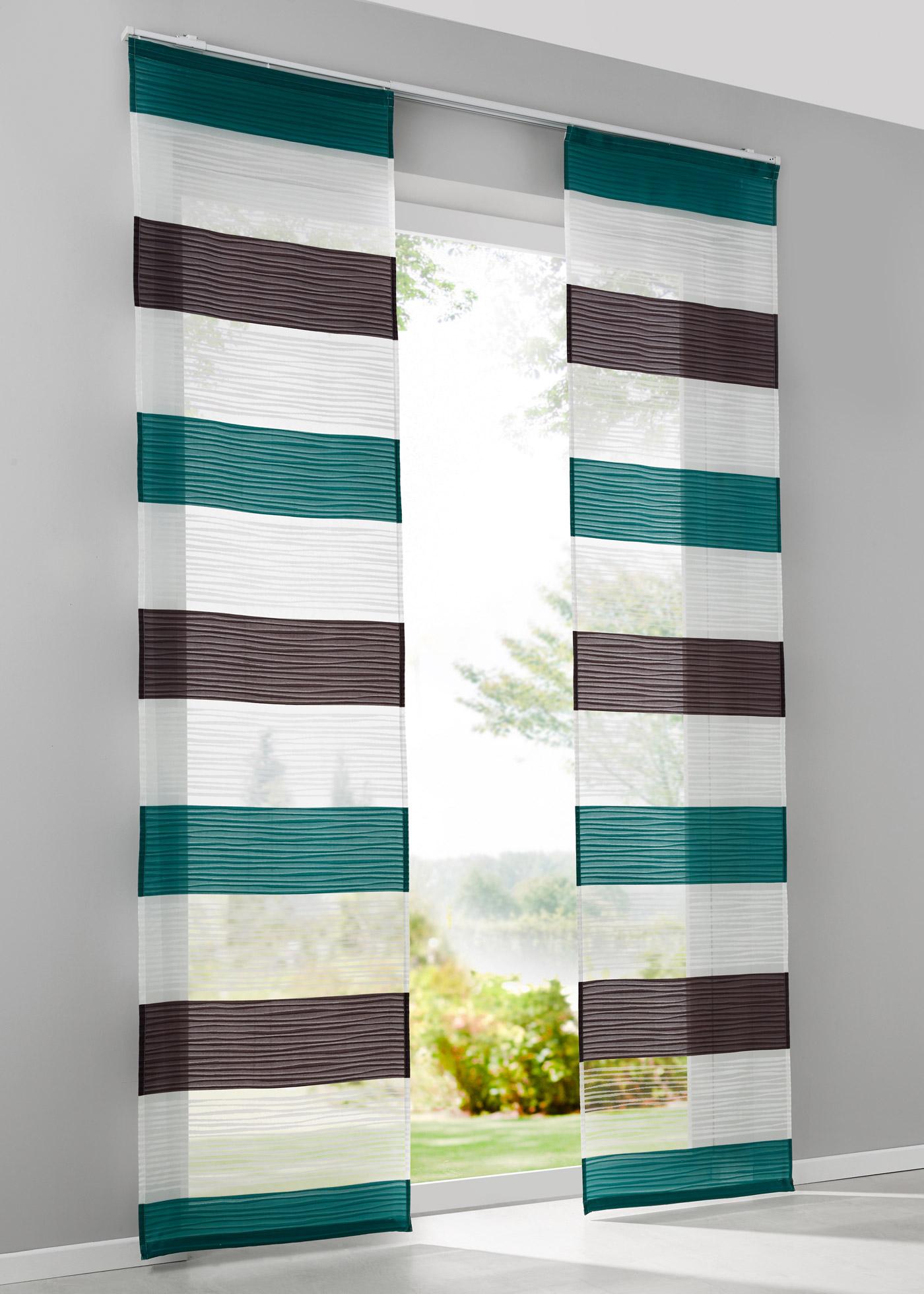 любимых художников шторы на липучках фото продаже красивый
