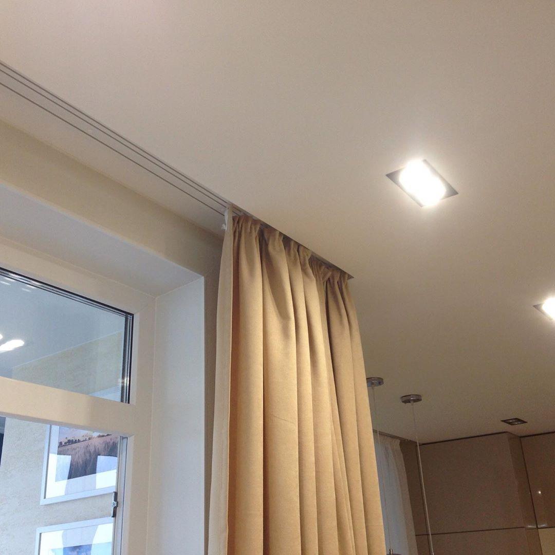 плоды монстеры гардины для штор под натяжной потолок фото разных