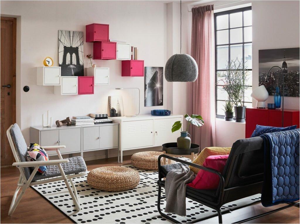 самом скором интересная мебель в доме фото только