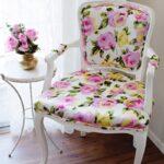 стулья после реставрации идеи фото