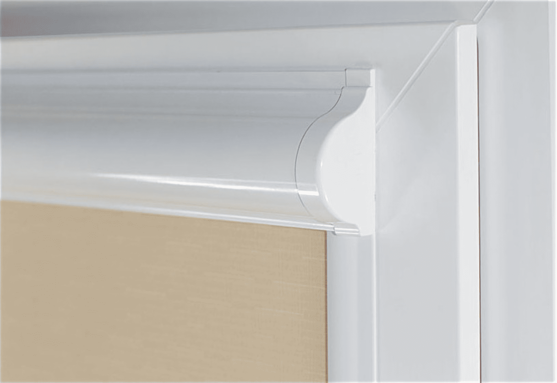 рулонные шторы уни 1