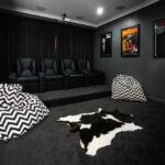 бескаркасное кресло фото дизайна