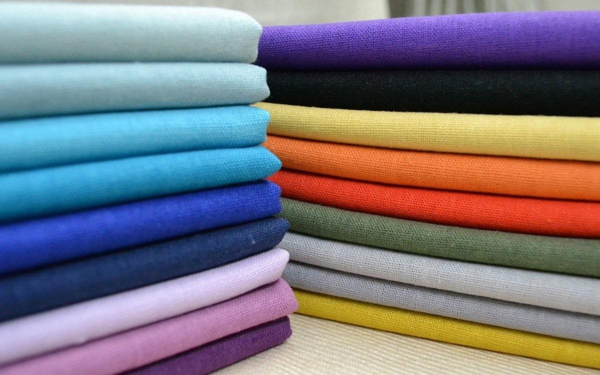 ткань для подушки