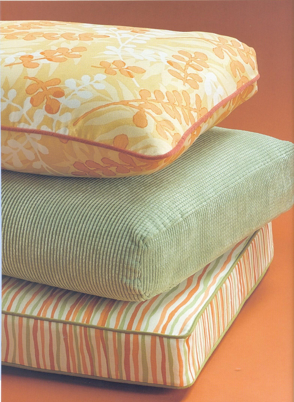 наполнение подушки