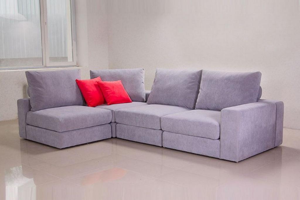диван флок