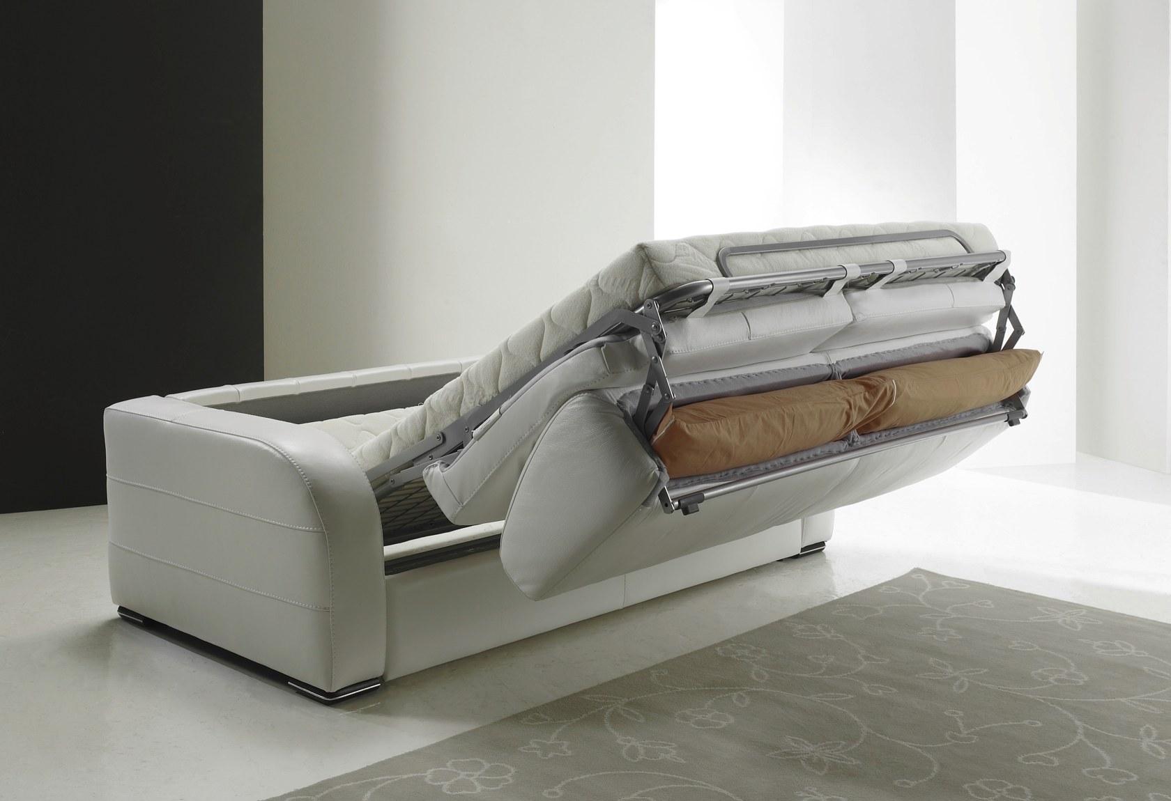 диван итальянская раскладушка