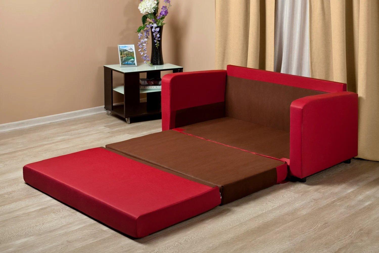 диван напольный