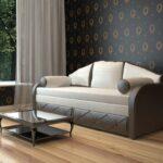 диван трансформер фото декор