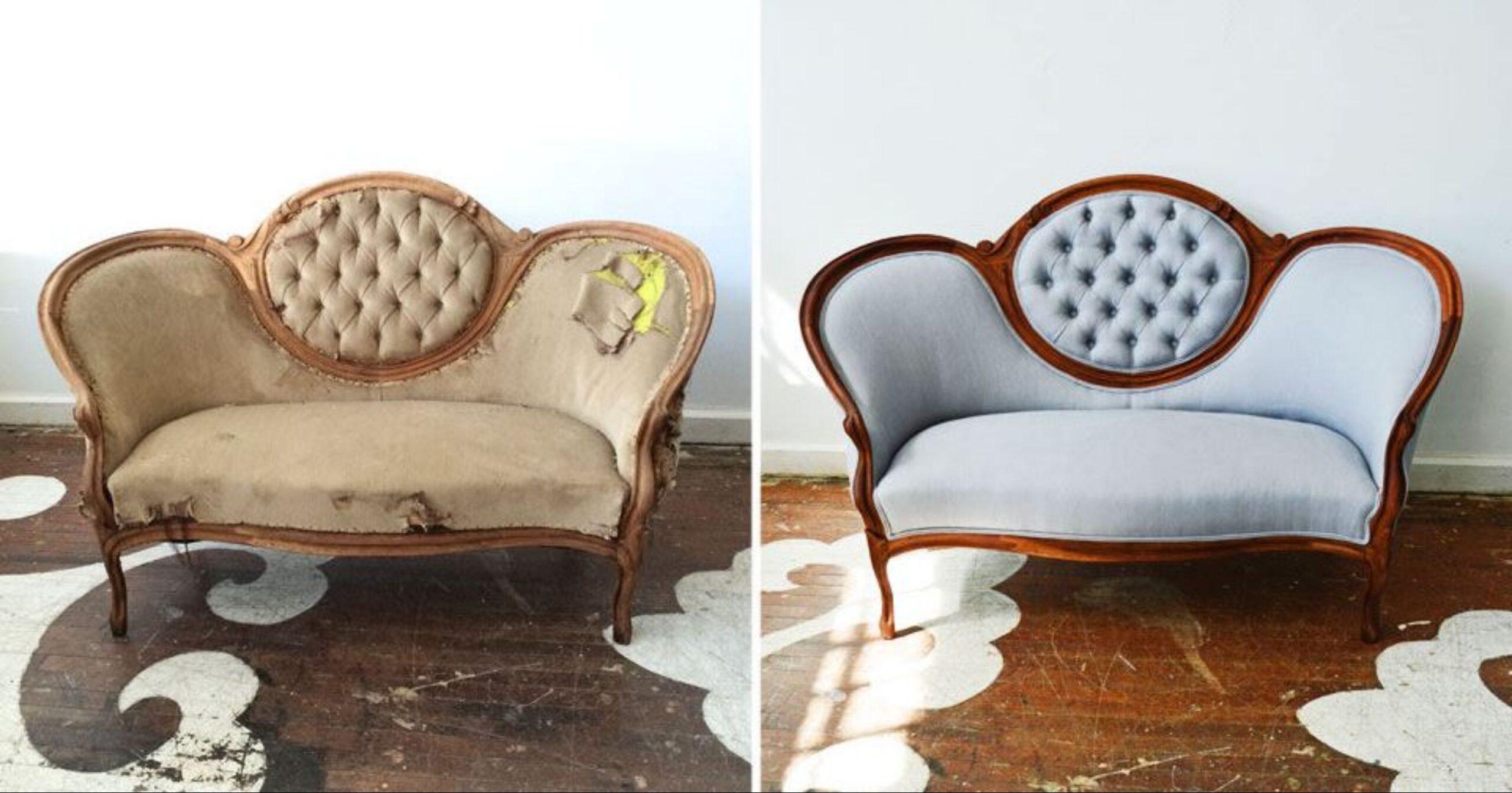 как обновить старую мебель фото дизайн
