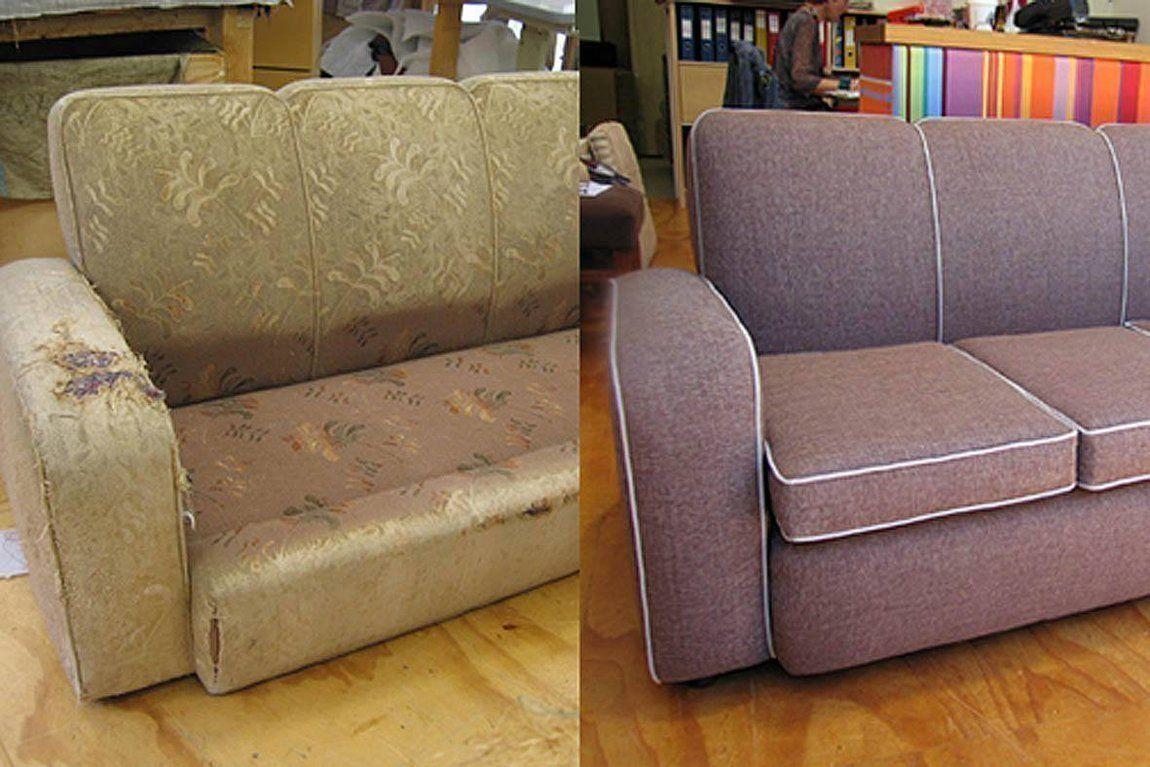 как обновить старую мебель фото дизайна