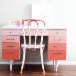 как обновить старую мебель фото вариантов