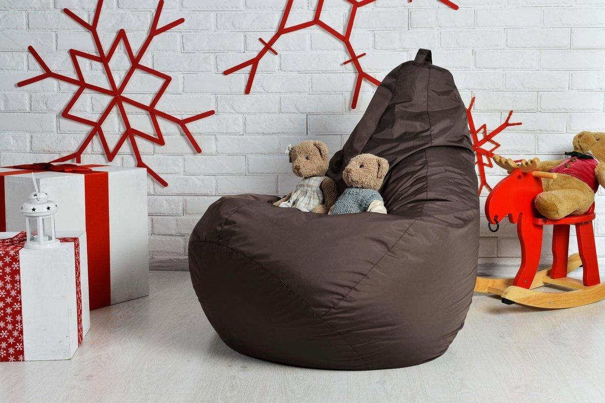 кресло мешок дизайн