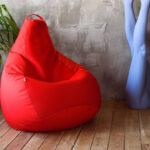 кресло мешок фото декор
