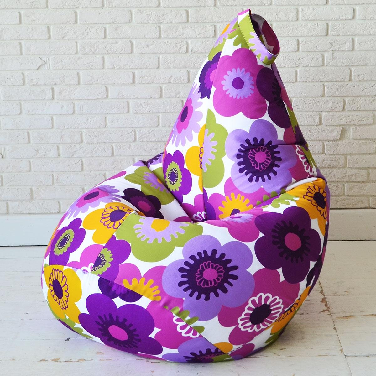 кресло мешок фото дизайн