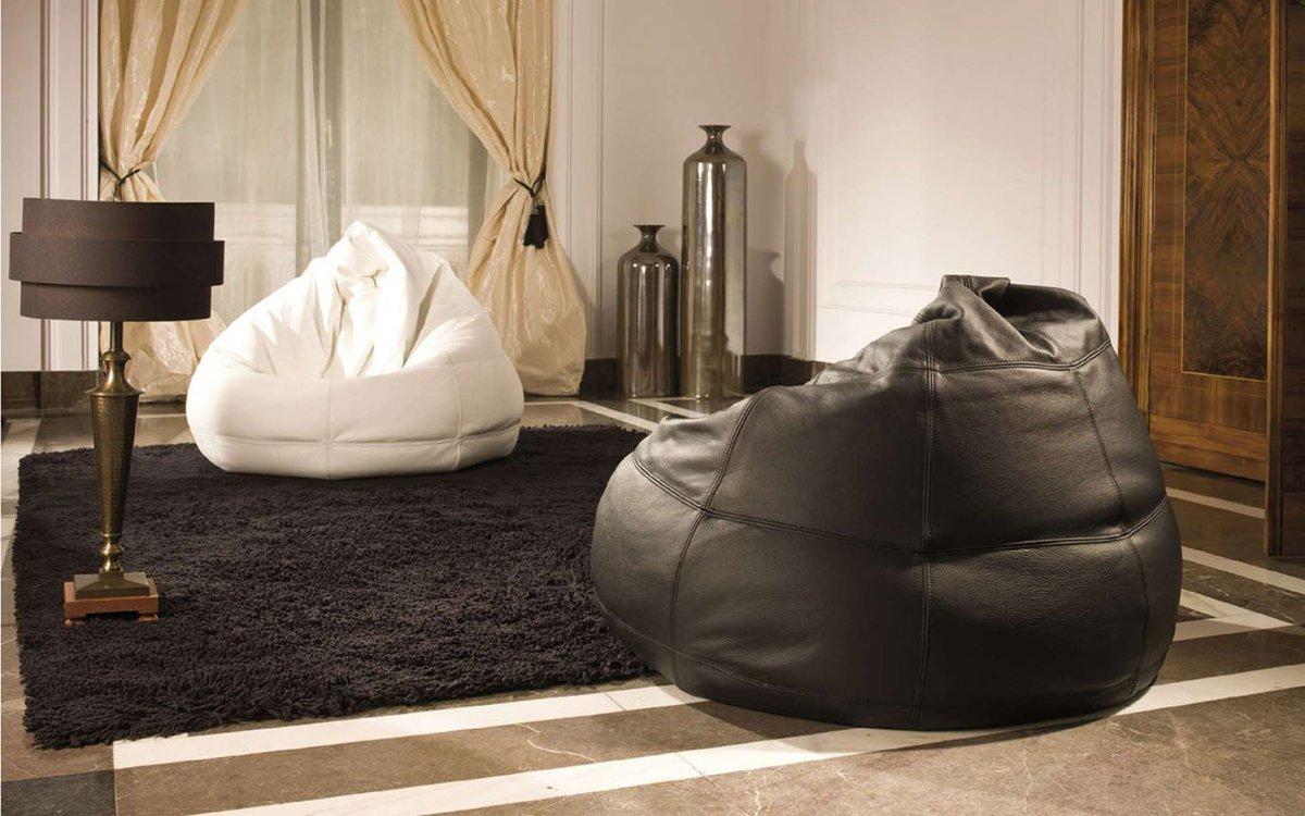 кресло мешок идеи дизайн