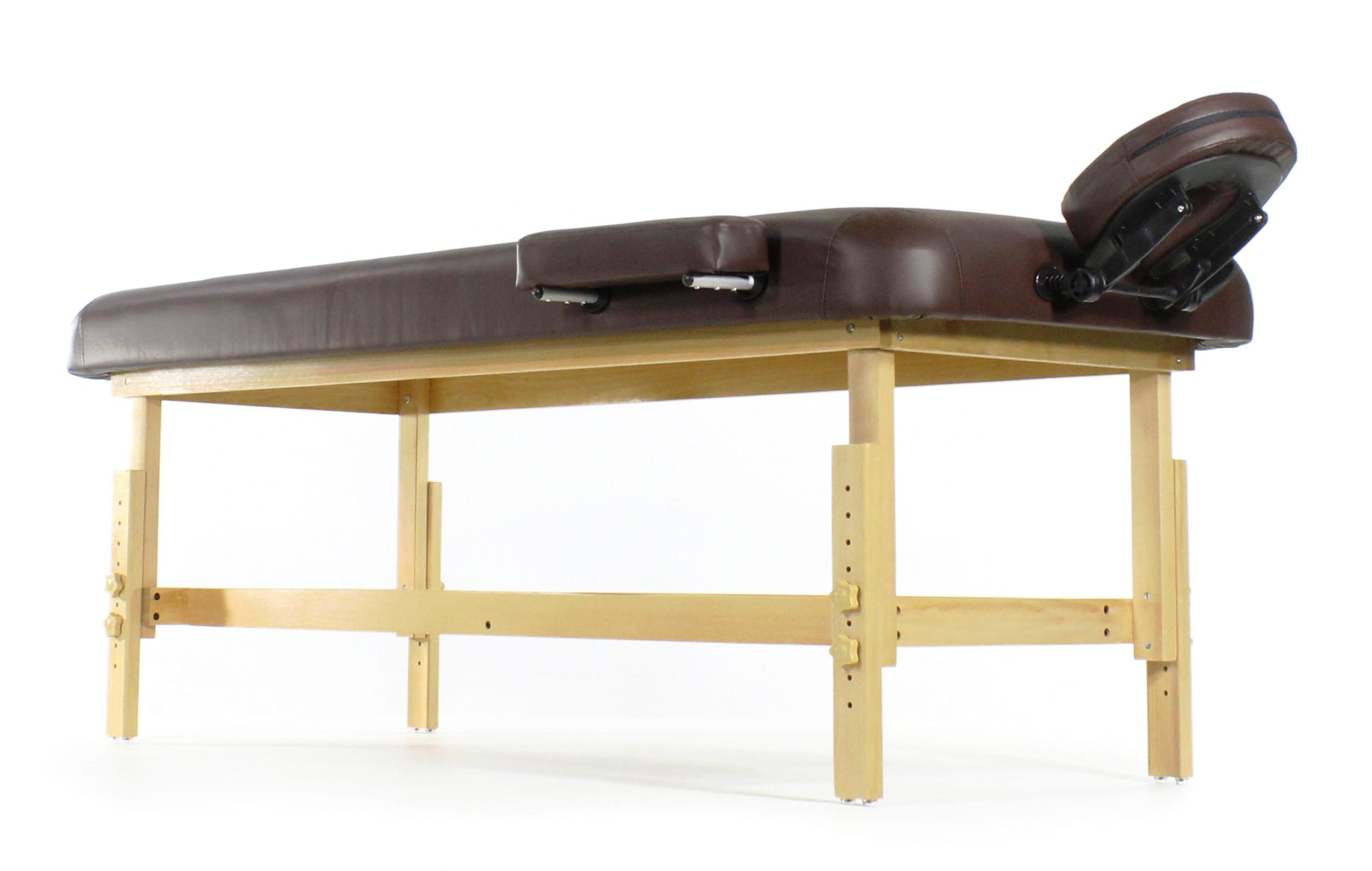 массажный стол дизайн