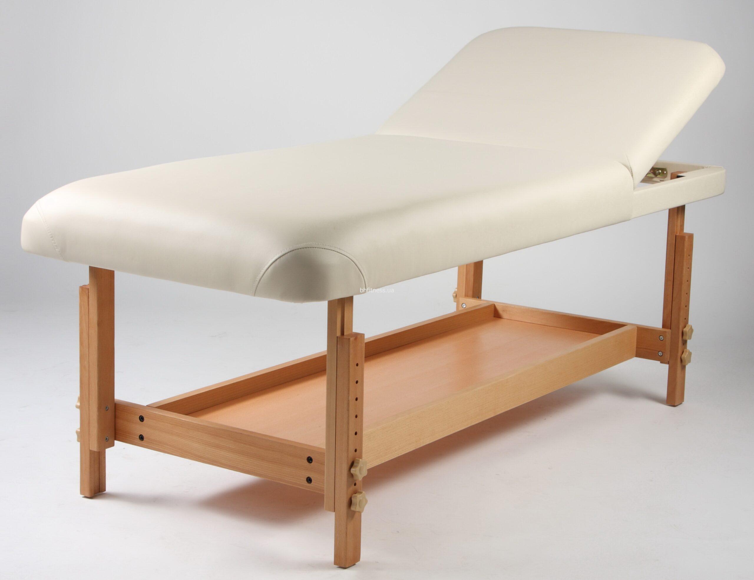 массажный стол фото идеи