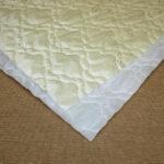 матрасная ткань