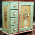 мебель после реставрации дизайн фото