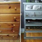 мебель после реставрации фото дизайн