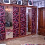 мебель после реставрации дизайн идеи