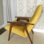 мебель после реставрации фото декор